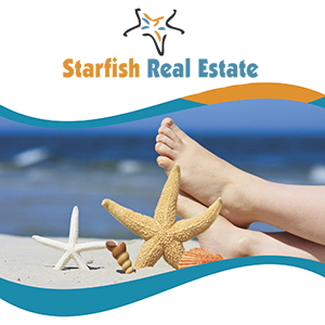 Starfish Real Estate