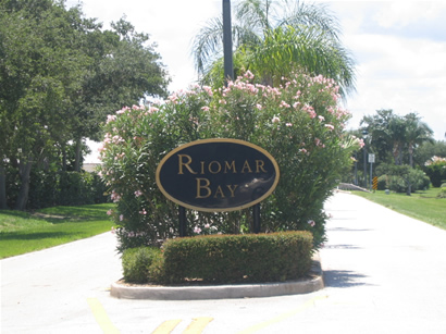 Indian River County Real Estate